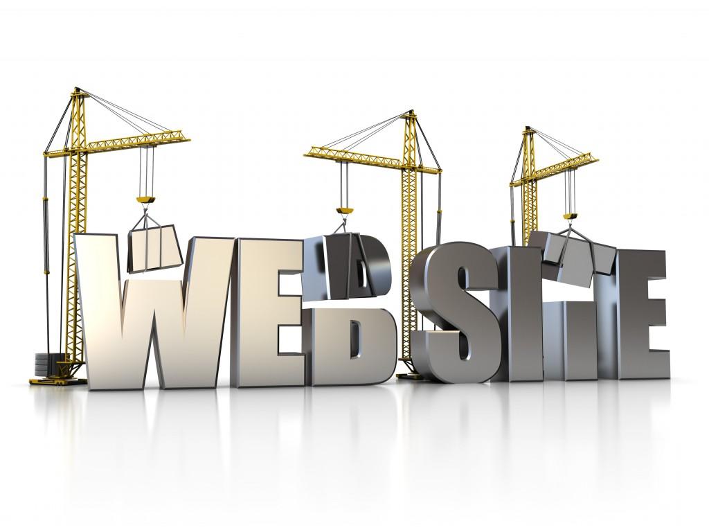 כתיבת תוכן לאתר אינטרנט
